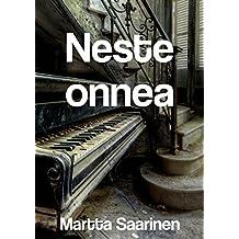 Neste onnea (Finnish Edition)
