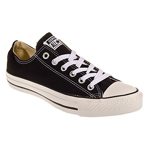 Converse All Sneaker Boeuf