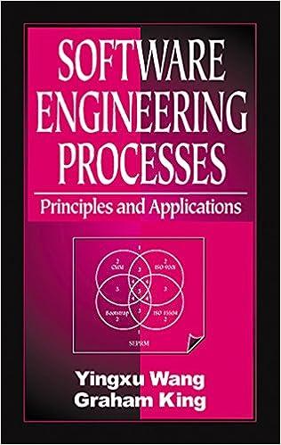 Computing And Informatics Ebook