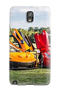 Myra Fraidin's Shop 4712519K95809031 Fashion Design Hard Case Cover/ Protector For Galaxy Note 3
