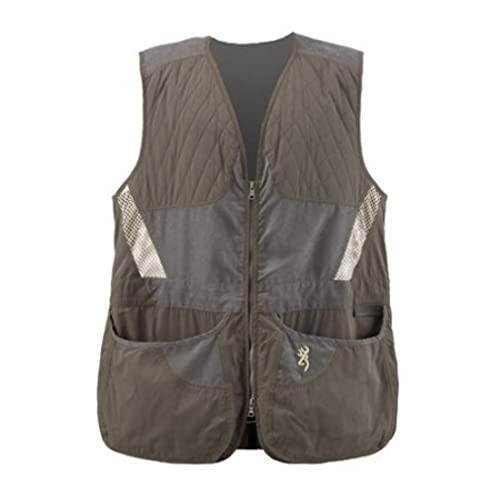 Browning Summit Vest