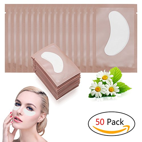 Eye Gel Patches - 9