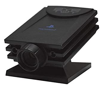EYETOY PLAYSTATION 2 CAMERA DRIVER FOR WINDOWS DOWNLOAD