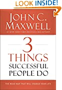 John C. Maxwell (Author) (37)  Buy new: $0.99