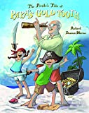 img - for The Pirate's Tale of Papa's Gold Tooth book / textbook / text book