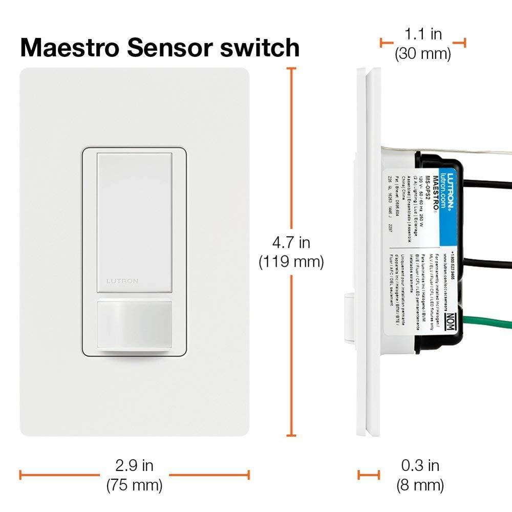 ms ops5m wiring diagram lutron 3 way wiring diagram fascinating  ms ops5m wiring diagram lutron occupancy sensor switch 3 way mh #7