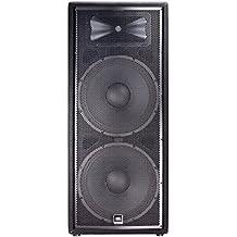"JBL JRX225 Portable 15"" 3-way Sound Reinforcement Loudspeaker System"