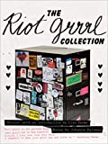 Image of The Riot Grrrl Collection