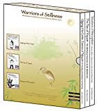 The Warriors of Stillness Trilogy: Meditative Traditions in the Chinese Martial Arts