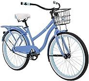 Huffy Woodhaven Cruiser Bike for Men and Women.