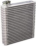 Four Seasons 54964 A/C Evaporator Core Body