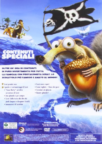scrat superstar