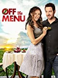 DVD : Off the Menu ESP