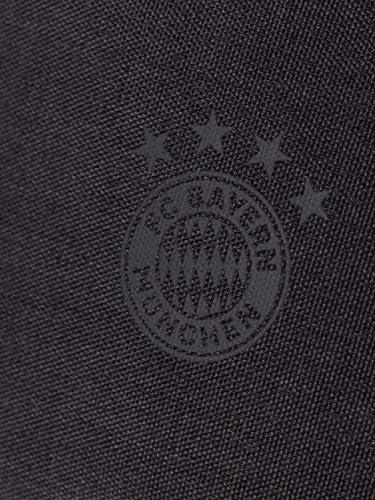 FC Bayern München Bauchtasche