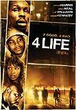 Tony Austin's 4 Life