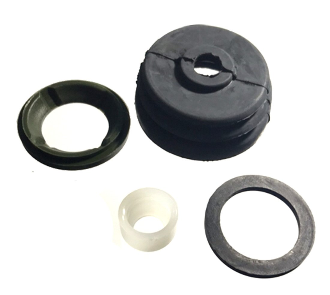 ihave Replacement For shifter bushing rebuild kit Toyota Pickup Hilux Tacoma 4Runner T100 SR5 5 spd
