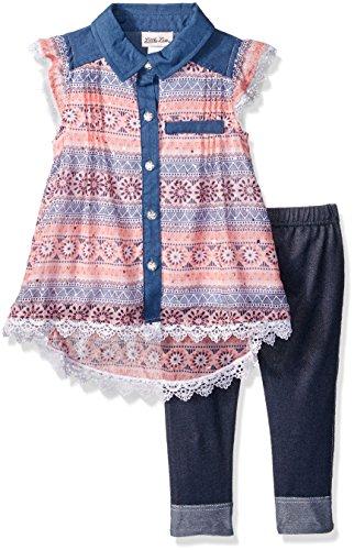 Capri Clothes - 3