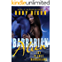 Barbarian Alien: A SciFi Alien Romance (Ice Planet Barbarians Book 2)