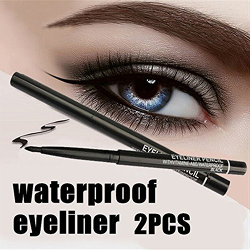 Buy good white eyeliner for waterline