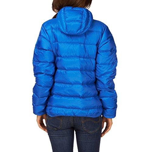 Blue Jack Electric Jacket Women's Helium Down Wolfskin wYxXRYqO