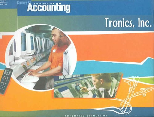 tronics-inc-automated-simulation-century-21-south-western-accounting