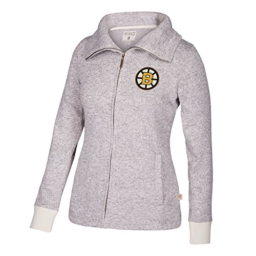 Boston Bruins Women S Gear Bruins Women S Gear Bruin Women S Gear