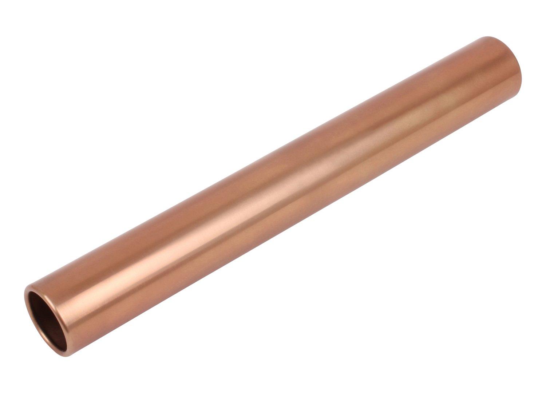 argent or t/émoin vert Vinex Aluminium noir bleu rouge bronze