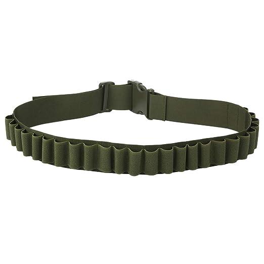 Cinturón de Cintura para Hombre, arnés de Camping, cinturón ...