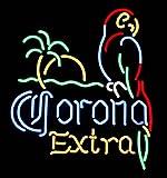 Corona Extra Beer Neon Light Sign-28 X 24