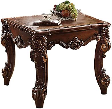 ACME Vendome II End Table