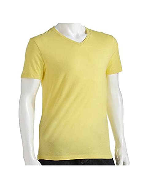 03bf5dc7db8 Image Unavailable. Image not available for. Color  Urban Pipeline V-Neck  The Ultimate Tee - Men ...