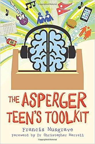 Aspergers teen gift ideas images 339
