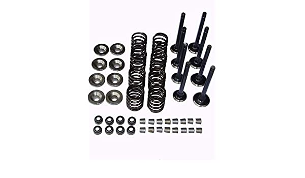 New Valve Train Kit for Kubota v2203