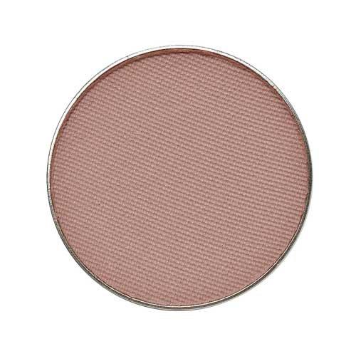 Zuzu Luxe Natural Eye Shadow Pro Palette Refill Pan Immortal