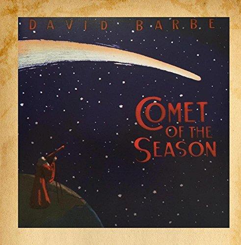 Comet of the Season ()