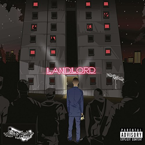 Landlord [Explicit]