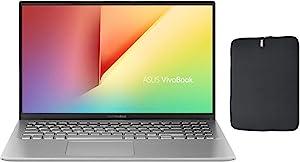 Newest Asus Vivobook 17 M712DA 17.3