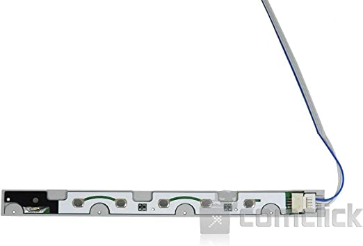 Samsung WF7602NAW - Lavadora (Integrado, Carga frontal, Blanco ...
