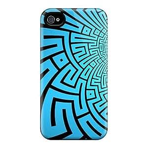 [FfA38562DLXc]premium Phone Cases For Iphone 6plus/ Iphone Wallpaper Cases Covers