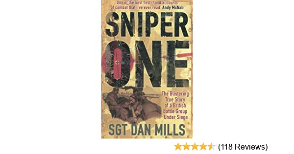 Amazon sniper one the blistering true story of a british amazon sniper one the blistering true story of a british battle group under siege ebook dan mills kindle store fandeluxe Gallery