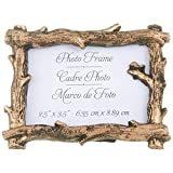 "Kate Aspen""Scenic View"" Tree Branch Place Card/Photo Holder"
