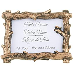 "Kate Aspen ""Scenic View"" Tree Branch Place Card/Photo Holder"