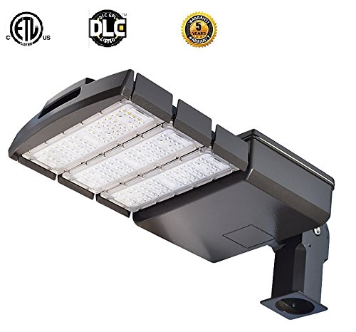 Rab Led Parking Lot Lighting: Rab Led Pole Lights: Best Prices & Discounts In US