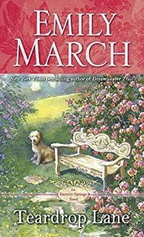 Teardrop Lane Eternity Springs Novel ebook product image
