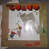 j d salsa - Guaco es Guaco – Tercera Etapa Sello: Sonografica – 10.140-L Formato: Vinyl, LP, Album País: Venezuela Fecha: 1986 Género: Latin, Folk, World, & Country Estilo: Salsa, Sonero