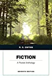 Fiction 7th Edition