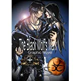 Graphic Novel : The Black Wolf Mark