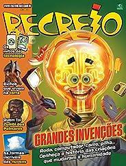 Revista Recreio - Edição 960