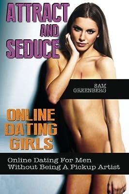 Online Dating bodybuilding