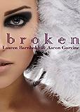 Broken (Witches of Santa Anna #15)